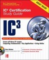 Ic3 certification study guide