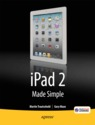 Ipad 2 made simple 2nd edition