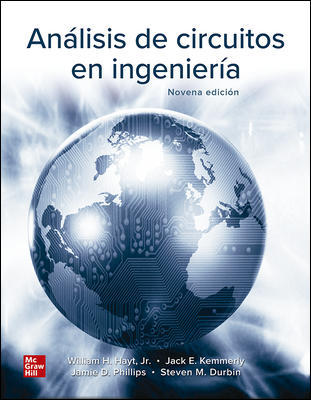 ***analisis circuitos en ingenieria con connect