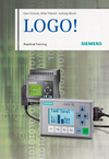 Logo!: practical training