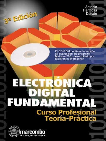 Electrónica digital fundamental